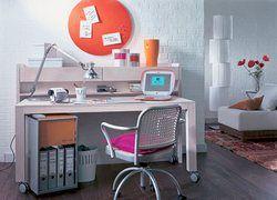 Основы здорового образа жизни в офисе