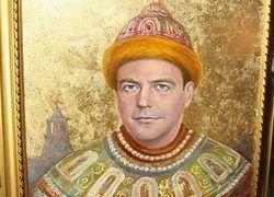 Так кто же такой Дмитрий Медведев?
