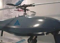 Уникальный авиакомплекс устроил революцию