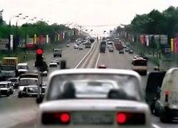 Вслед за Москвой транспортный налог повысят в Подмосковье