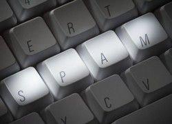 В России хотят принять очередной закон против спама