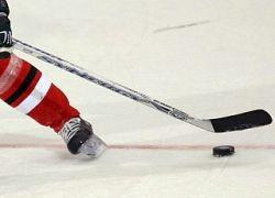КХЛ и НХЛ: возможен ли диалог?