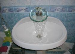 Горячую воду в Москве будут отключать на 2-3 дня