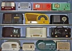 Шпаргалка по интернет-радиостанциям
