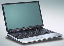 Adeona - бесплатный сервис для выслеживания потерянных ноутбуков