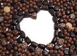 Через 20 лет придется отказаться от шоколада