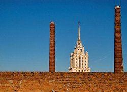 Московская приватизация не вписалась в закон