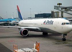 Авиапассажирам придется смотреть рекламу