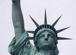 Америку губит высокая цивилизация