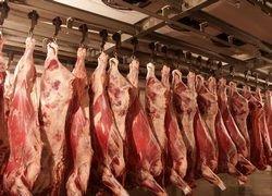 Оптовые цены на свинину и говядину выросли на 10−30%