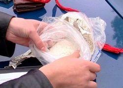 В Москве ликвидированы более 50 наркопритонов