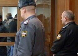 За 1,5 года в РФ более 500 военных были обвинены в коррупции