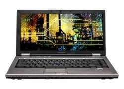 Toshiba анонсировала новые ноутбуки на базе платформы Intel Montevina