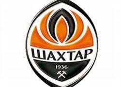 Суперкубок Украины. Шахтер - Динамо (Киев)