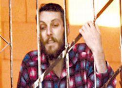 Лидера пензенских затворников судят прямо в психбольнице