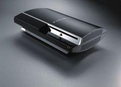 Sony выпустит новую модель консоли Playstation 3