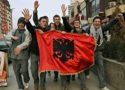 У жителей Косово появятся собственные паспорта