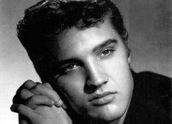 Элвис Пресли был цыганом?