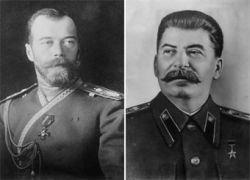 """В проекте \""""Имя России\"""" приостановлено голосование"""