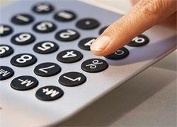 В Белоруссии вводится плоская шкала подоходного налога