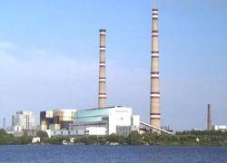 Ученые предложили способ утилизации парниковых газов