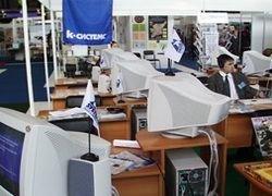 Крупнейший производитель ПК в России думает о закрытии завода