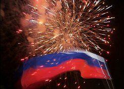 Кто понесет знамя России в Пекине?