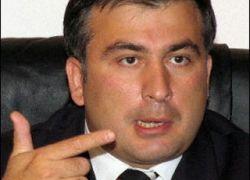 Глава Грузии упрекает Запад в отсутствии сильной руки