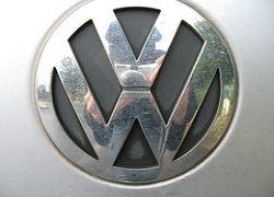 Volkswagen создал сайт о будущем автомобилей в 2028 году