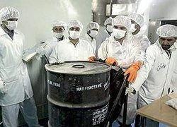 Война - это крайне неприятно, но ядерный Иран - еще хуже
