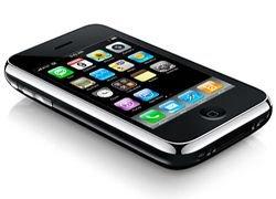iPhone 3G уже разлочен