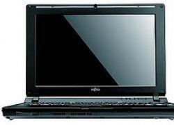 Fujitsu будет выпускать сверхдешевые ноутбуки