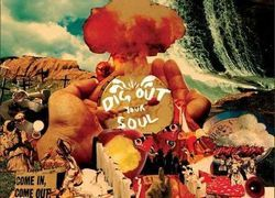 Музыканты Oasis рассказали о новом альбоме