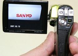 В России отменили пошлины на ввоз цифровых камер