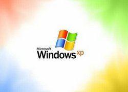Популярность Windows падает
