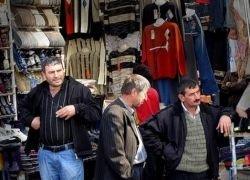 Чем грозит москвичам закрытие рынков?