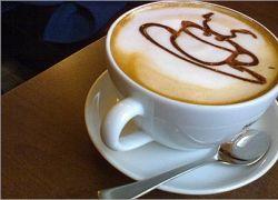 Нужно ли бояться пить кофе?
