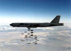 К концу года США будут располагать уже 30 противоракетами