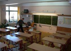 Регионам дадут денег на модернизацию своего образования