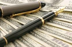Расходы по кредиту: что нужно знать, чтобы не попасть впросак