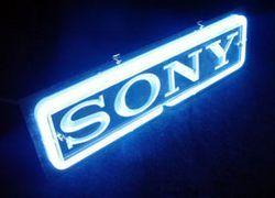 Sony занялась самостоятельными поставками в Россию