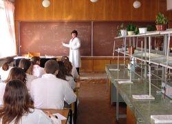 Кто из отечественных химиков может получить Нобелевскую премию?