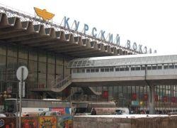 Вокзалы столицы ждут глобальные изменения