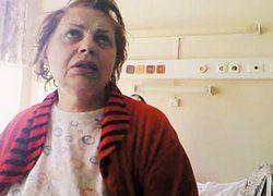 Бабушка ради любви сбросила 40 кг и попала в реанимацию
