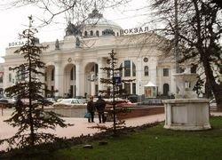 В Одессе запретили трансляцию российских телеканалов