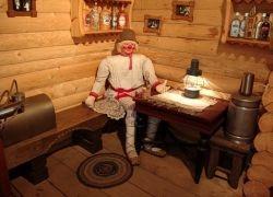 Москва станет столицей мирового фольклора