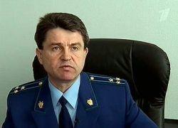 Возбуждено уголовное дело о подкупе присяжных в деле Козлова
