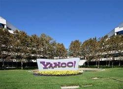 Microsoft: Yahoo сама захотела продать поисковый бизнес
