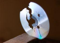 Microsoft: пиратство процветает среди детей