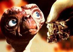 Вызывать инопланетян следует осторожно